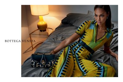 bottega veneta the art of collaboration con todd hido