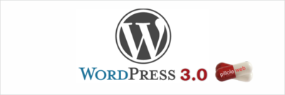 come installare i 5 plugin fondamentali per wordpress3 0 pillole web