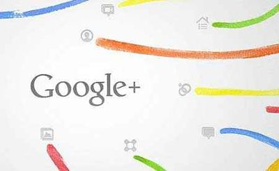come usare google plus per il web marketing turistico