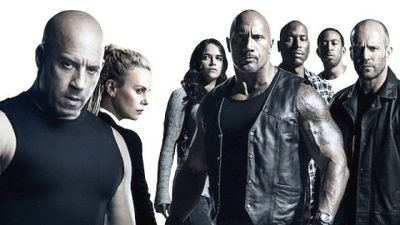 fast and furious 8 recensione