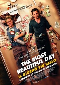 the most beautiful day il giorno pi bello film 2016