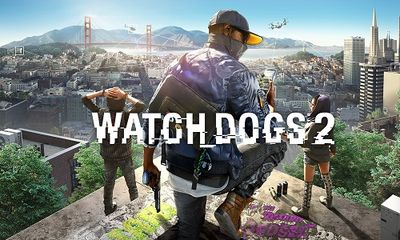 watch dogs 2 demo gratis arriva su ps4 e su xbox one informatblog