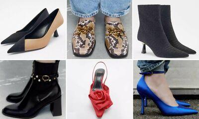 huge selection of website for discount nice shoes 2018 Globo Condividi Off Scarpe 55 Amp; Acquistare Lo Sconto ...
