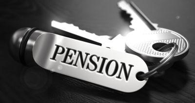Pensione anticipata e finestra di attesa di 3 mesi cosa for Finestra quota 100 dipendenti pubblici