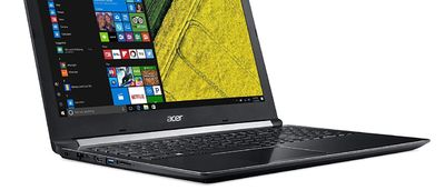 black friday notebook acer e asus in offerta
