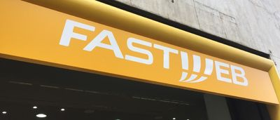 fastweb regala amazon prime